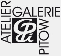 Galerie Pitow